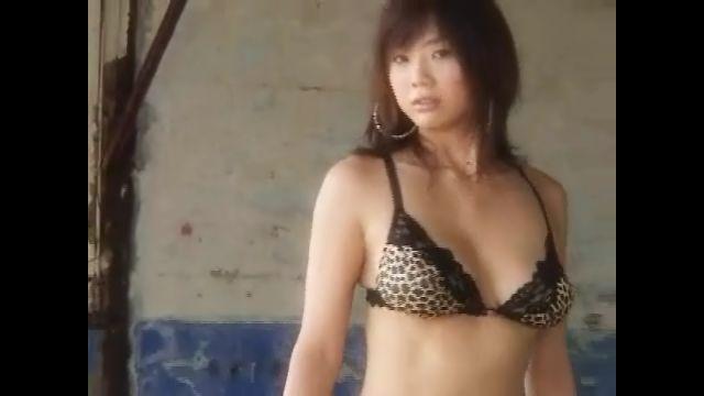 image.tv 宮澤正明写真館